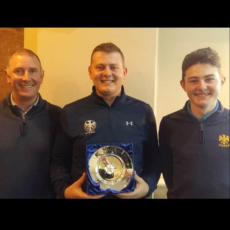 Bridlington win 6th Division Championship