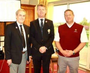 2016 SPR1 Yates President Captain - 900