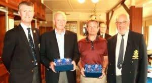 County Members SUM1 Winners
