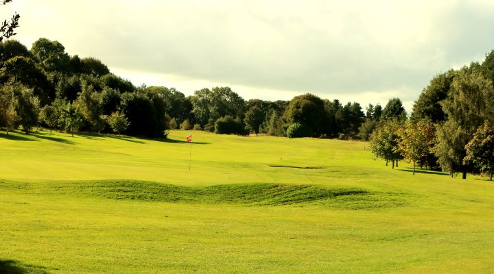 A different view of the 16th