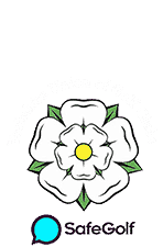 Yorkshire Union of Golf Clubs