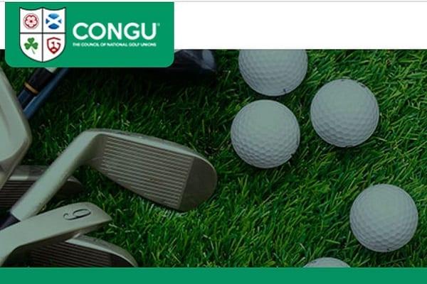 CONGU Guidance